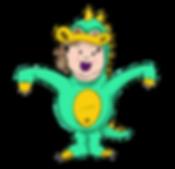 GJWHF_-_dinasaur.png