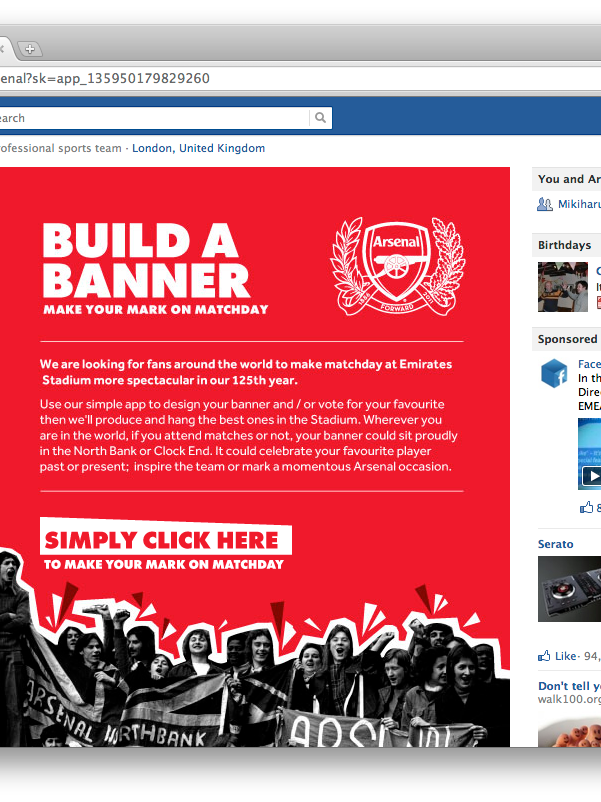 Arsenal_Facebook_1140x650_1.png