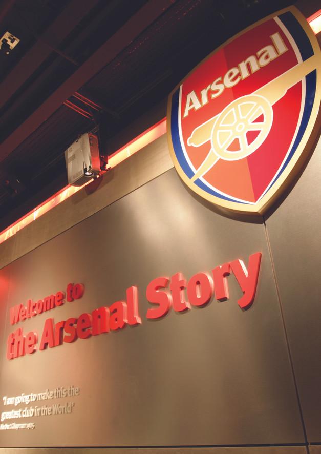 Arsenal_Museum6.jpg