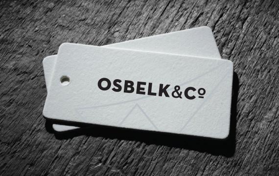 Osbelk_ID_570x360_9.jpg