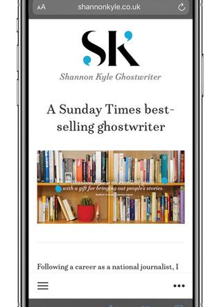 SK_iphone_web.jpg