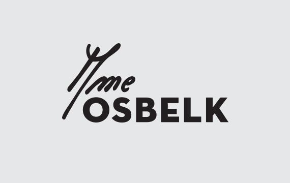 Osbelk_ID_570x360_2.jpg