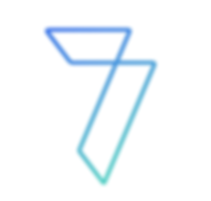 1977Design_Logo_RGB_symbol_Clear.png