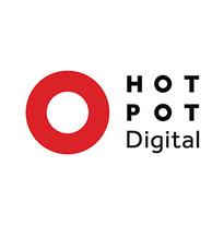 Hot Pot Digital