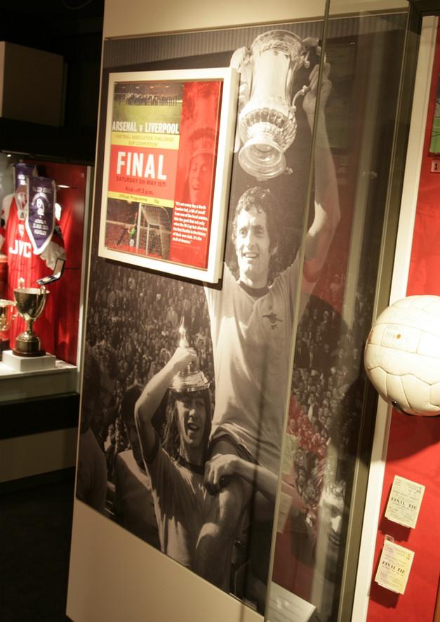 Arsenal_Museum8.jpg
