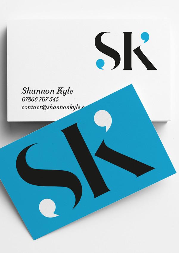 Business_cards_SK copy.jpg