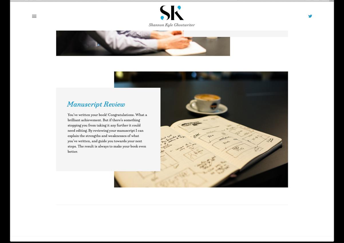 SK_web_04_B.png
