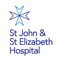 St John & St Elizabeth