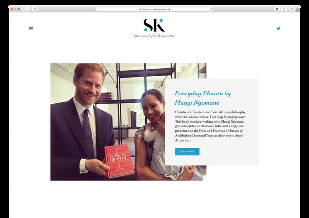 SK_web_02_B.png