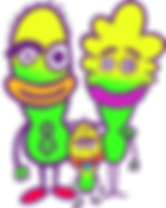 Family_1.png