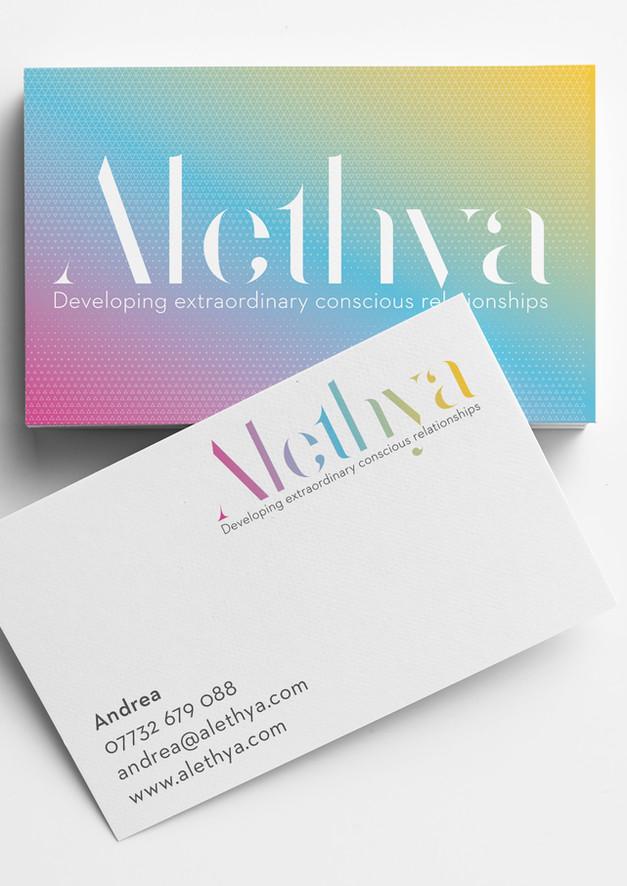 Business_cards_ALETHYA.jpg