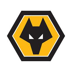 Wolveerhampton Wanderers FC