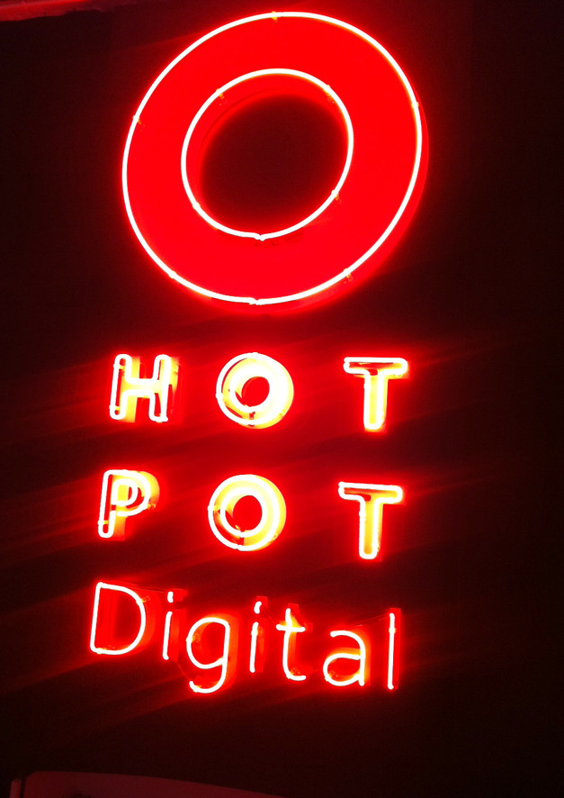 HotPotDigital_neon2.jpg