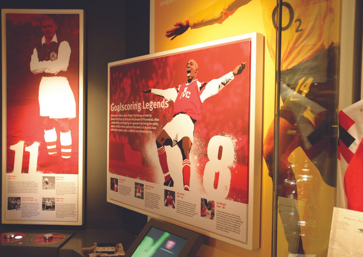 Arsenal_Museum1.jpg