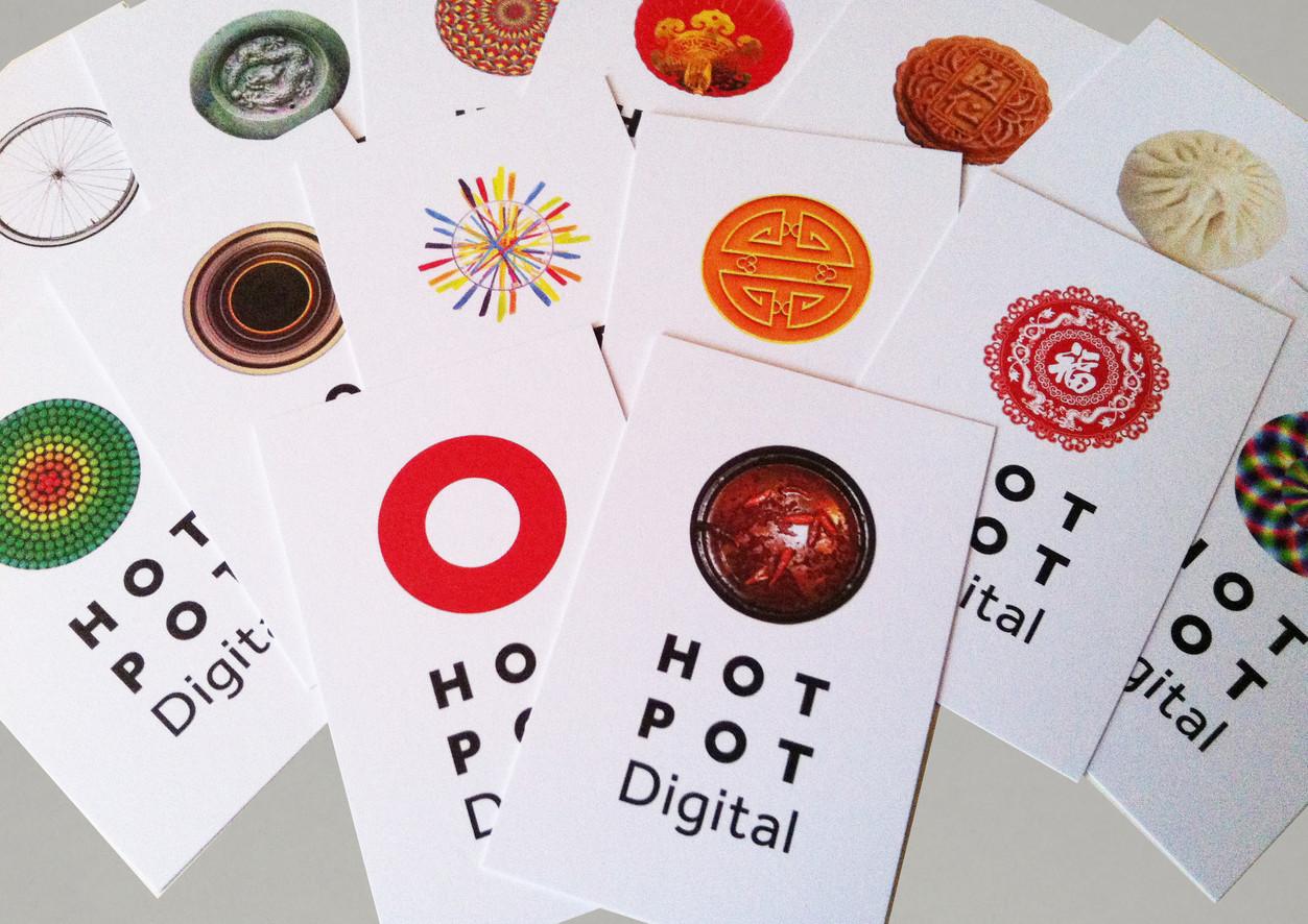 HotPotDigital_cards1.jpg