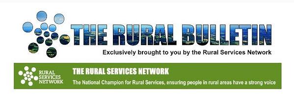 Rural Network logo.JPG