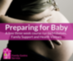 Preparing for baby.png