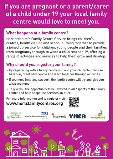 Herts Family Centres.png