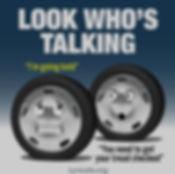 Tyre Safety.jpg