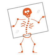 SKELETON MAN.png