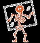 skeleton man 1.png