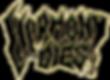 2180_logo.png