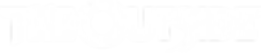 theOutside_logo-1.png