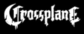 Crossplane.png