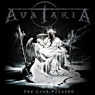 AvatariA - The Last Falling (Cover Entwu