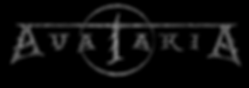 AvatariA_Logo_Black.png