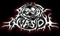 bloody_invasion_logo.jpg