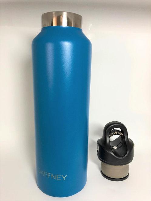Water Bottle - No twist