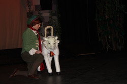 Into the woods1 054.JPG