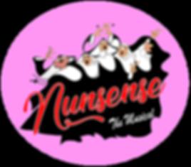 #Nunsense.png