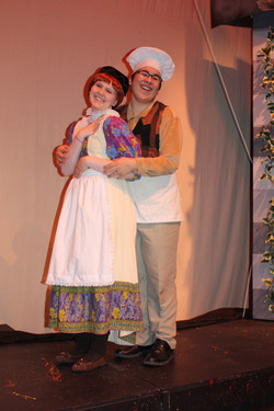 into the woods 2 039.JPG