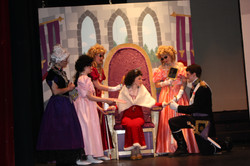 Into the woods1 177.JPG