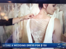 Brides for a Cause (KGW)