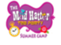 #Mad Hatter Tea Party.png