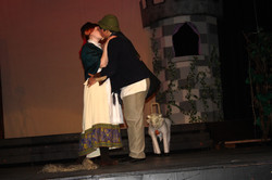 Into the woods1 116.JPG