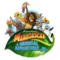 #Madagascar.png