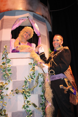 into the woods 2 134.JPG