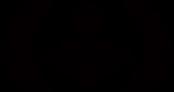 oregon independent .png