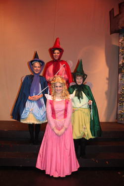 into the woods 2 123.JPG