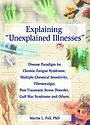 Unexlained diseases cover.jpg