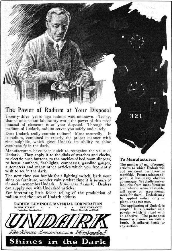 Undark_(Radium_Girls)_advertisement,_192