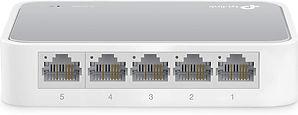 Ethernet Splitter green technology.jpg