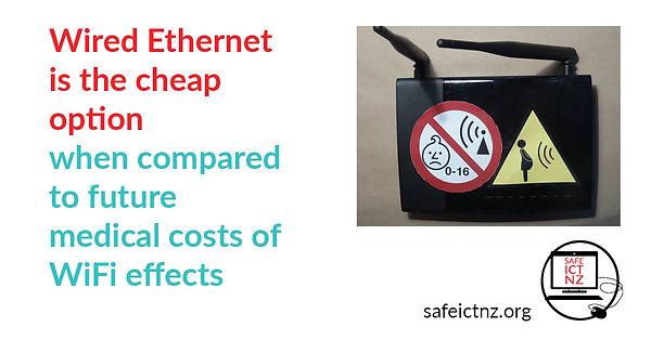 WiFi is a cheap option2.jpg