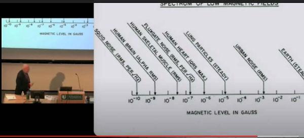 Dr Cohen lecture biomagneticism.jpg
