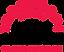 Affinity-Automotive-logo-color-e15604643