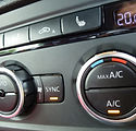 car air conditioner.jpg